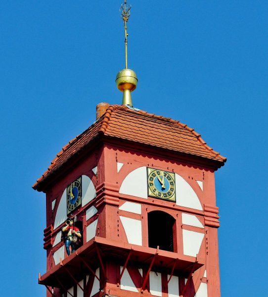 Dietemann-Turm