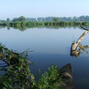 Naturschutzgebiet Forstloch