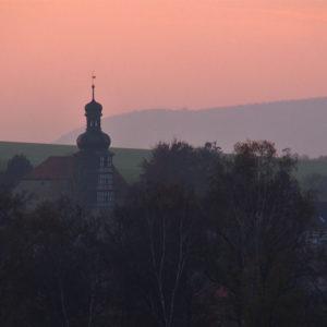 Leutersdorf